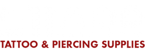 STARR TATTOO SUPPLIES